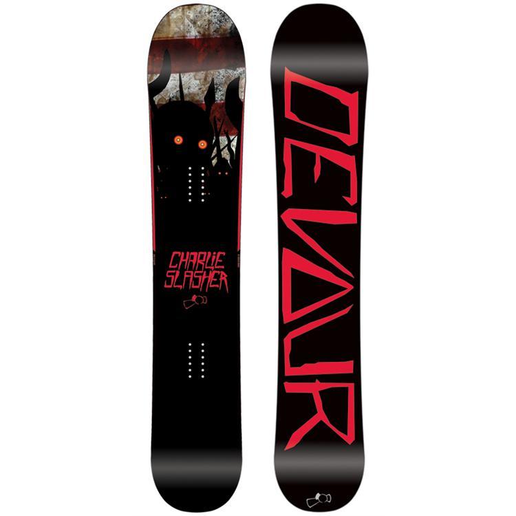 image capita-charlie-slasher-fk-snowboard-2013-164-front-jpg