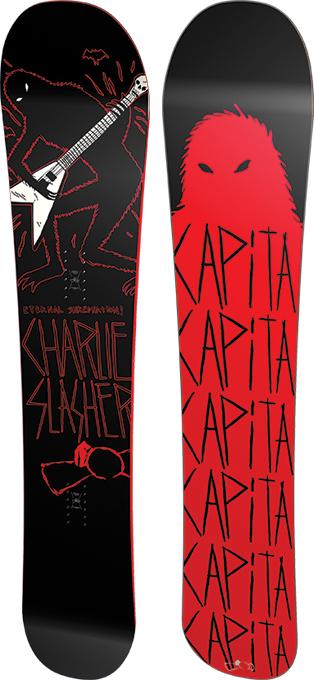 image capita-charlie-slasher-jpg