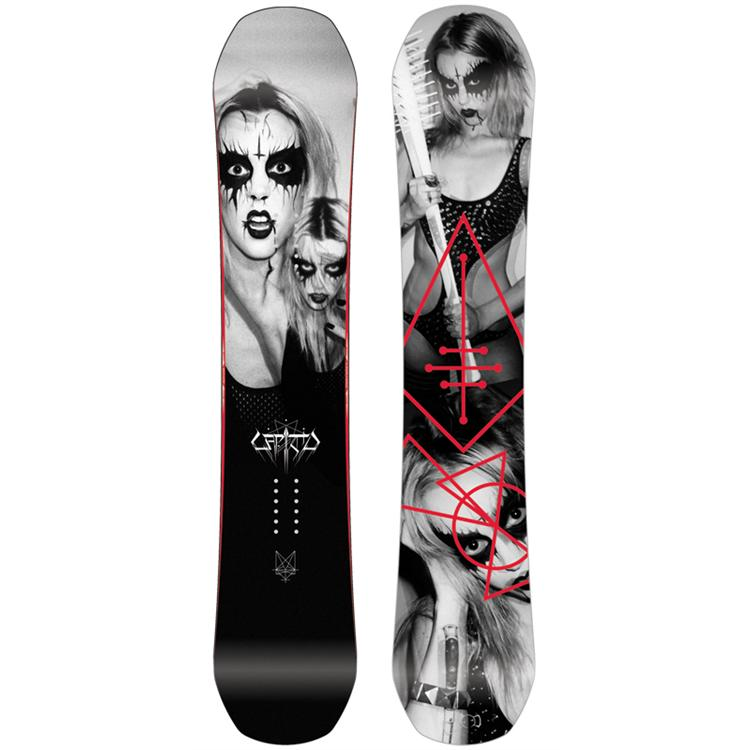 image capita-defenders-of-awesome-fk-snowboard-2013-154-front-jpg