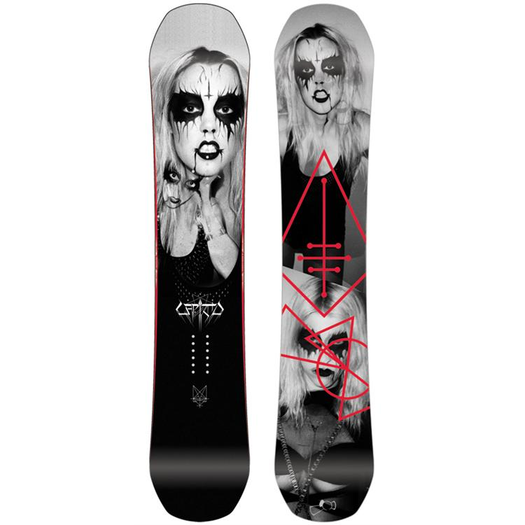 image capita-defenders-of-awesome-fk-snowboard-2013-156-front-jpg