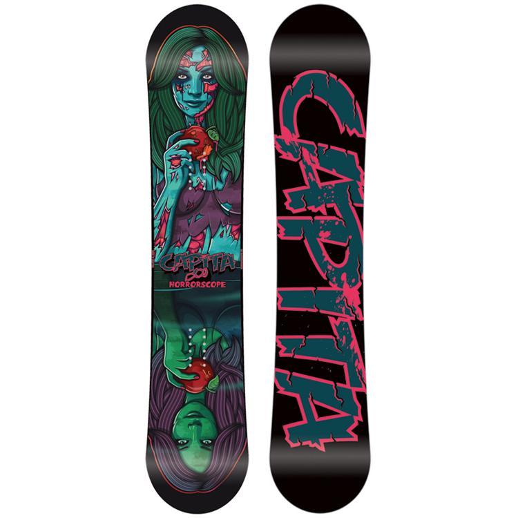 image capita-horrorscope-fk-snowboard-2013-151-front-jpg