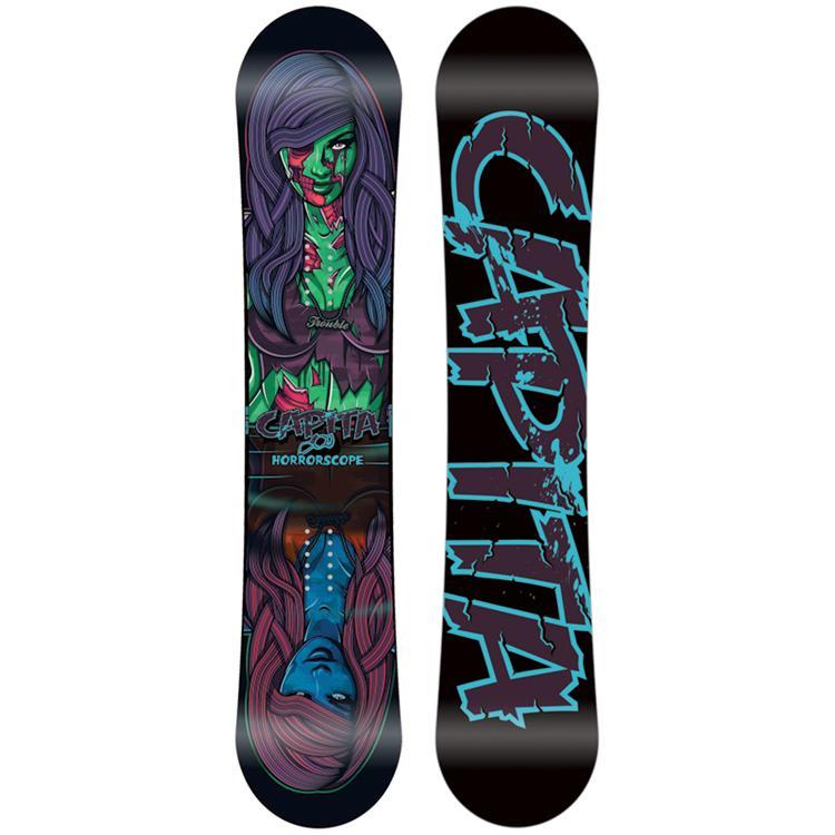 image capita-horrorscope-fk-snowboard-2013-155-front-jpg