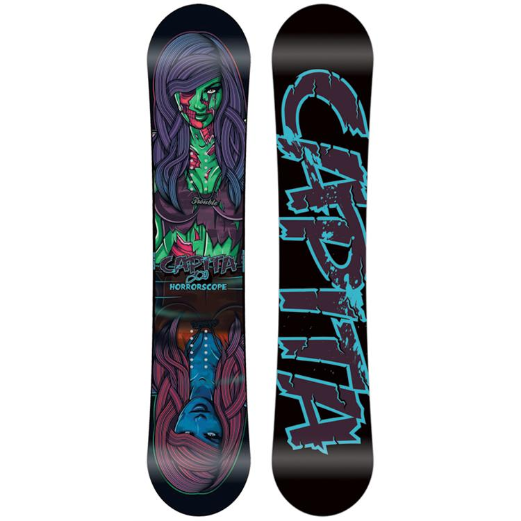 image capita-horrorscope-wide-snowboard-2013-155-front-jpg