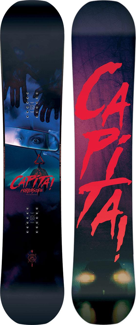 image capita-horrorscope-jpg