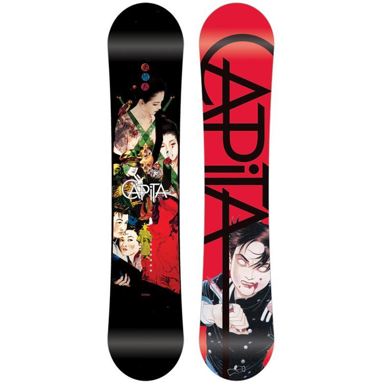 image capita-indoor-survival-fk-snowboard-2013-150-front-jpg