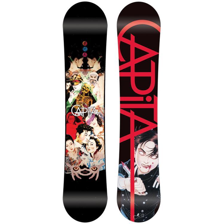 image capita-indoor-survival-fk-snowboard-2013-152-front-jpg