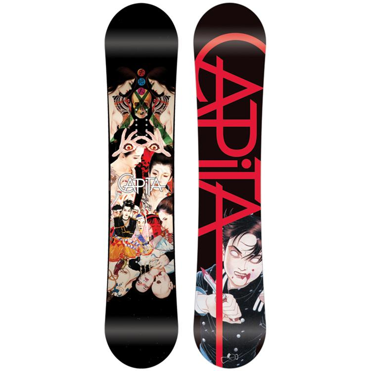 image capita-indoor-survival-fk-snowboard-2013-156-front-jpg