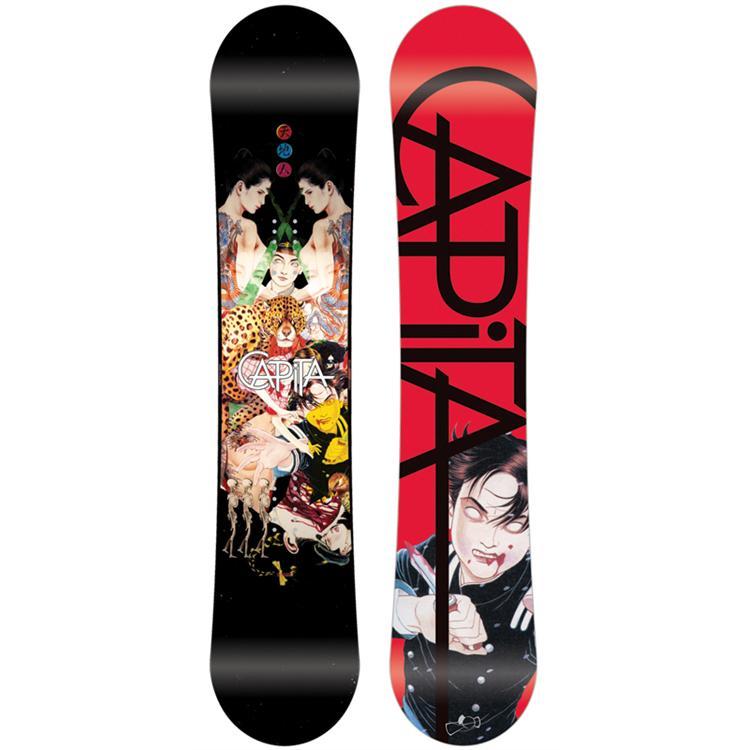 image capita-indoor-survival-fk-snowboard-2013-158-front-jpg