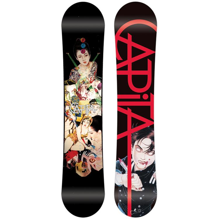 image capita-indoor-survival-fk-snowboard-2013-160-front-jpg