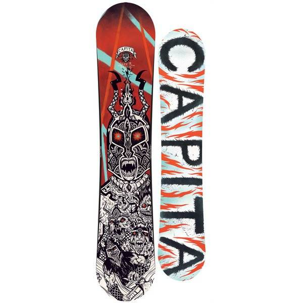 image capita_quiverkiller_57_10-zoom-jpg