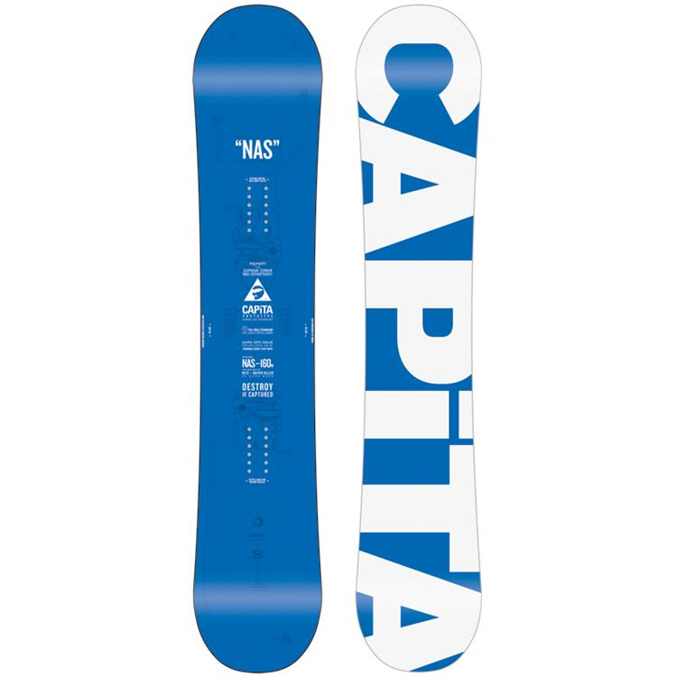 image capita-nas-wide-snowboard-2013-160-front-jpg