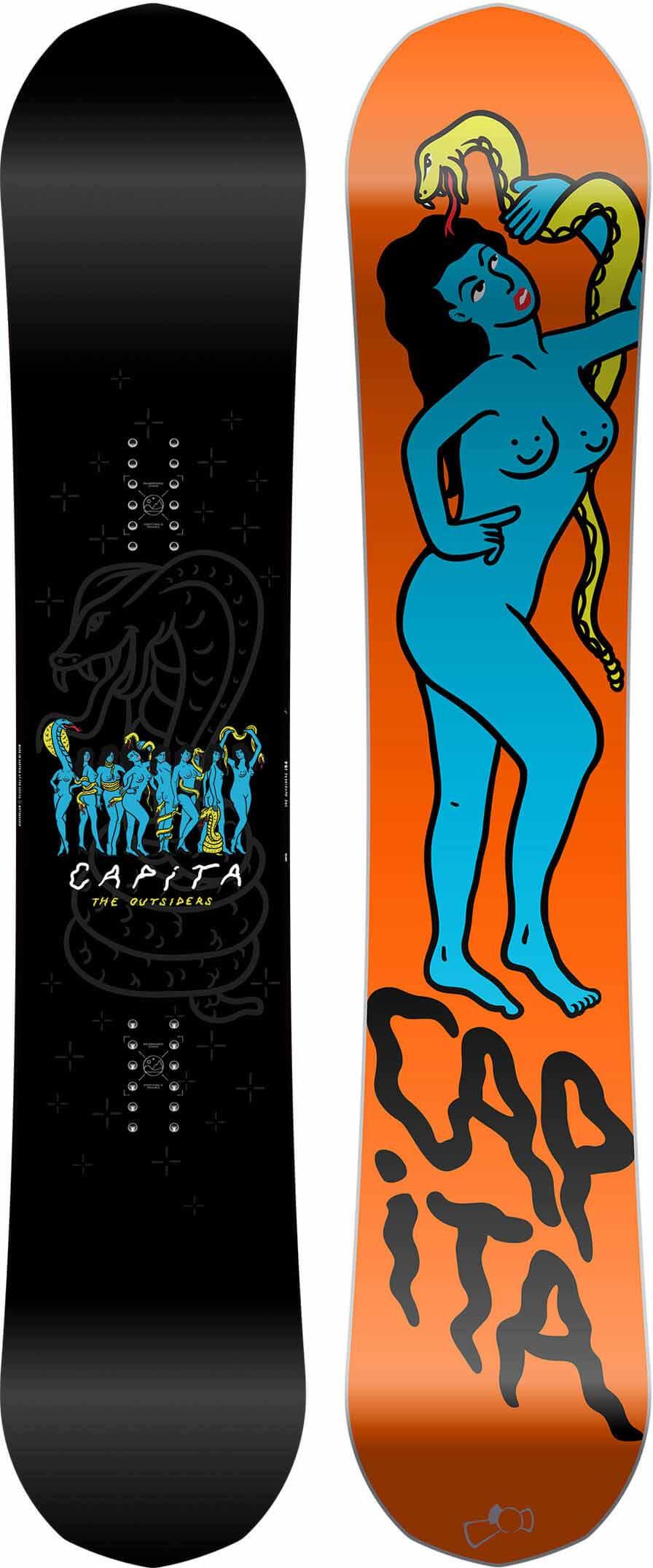image capita-outsiders-154-jpg