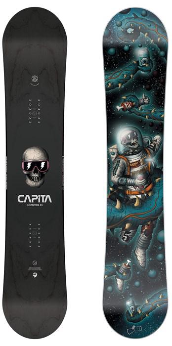 image capita-scott-stevens-pro-155-jpg