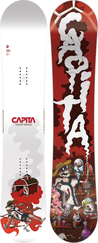 image capita-scott-stevens-pro-jpg