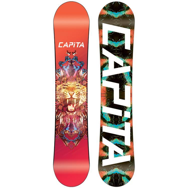 image capita-space-metal-fantasy-fk-snowboard-women-s-2013-140-front-jpg