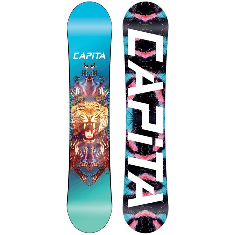 image capita-space-metal-fantasy-fk-snowboard-women-s-2013-143-front-jpg