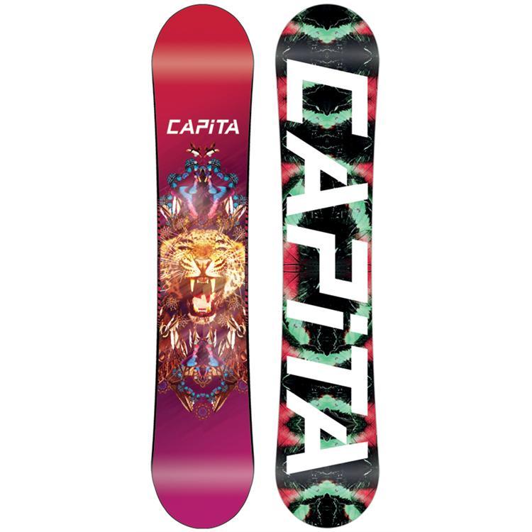 image capita-space-metal-fantasy-fk-snowboard-women-s-2013-147-front-jpg