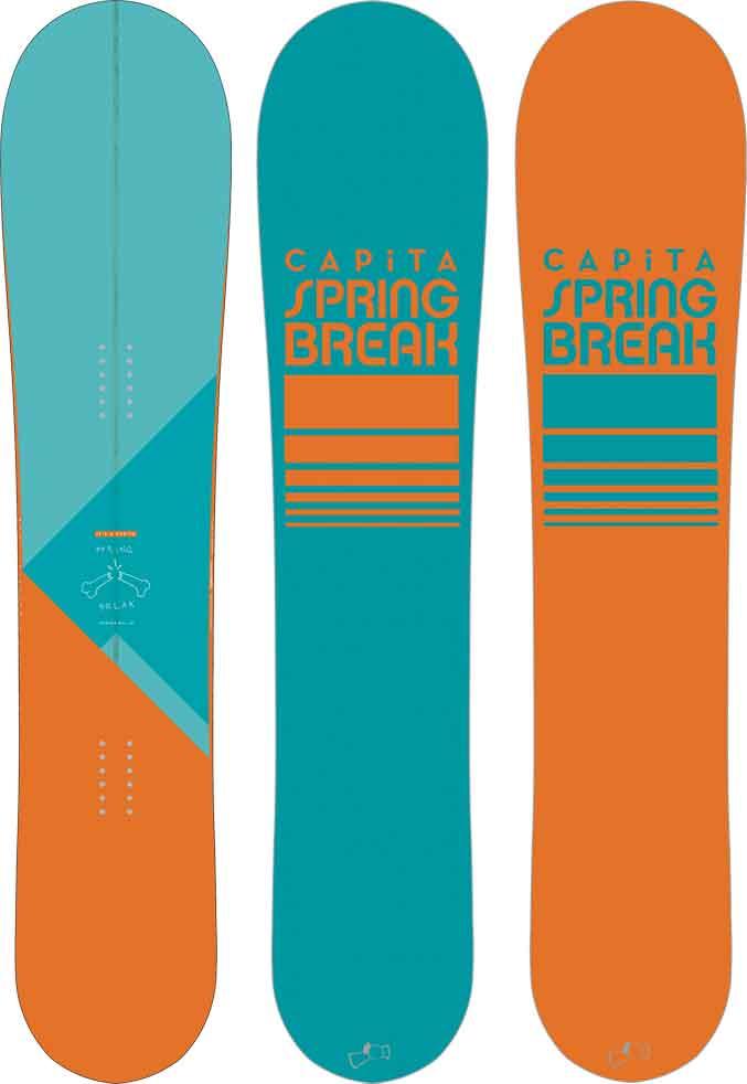 image capita-spring-break-powder-pill-158-jpg