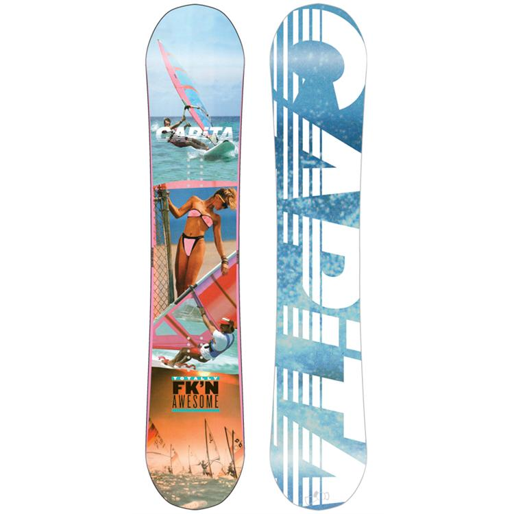 image capita-totally-fk-n-awesome-snowboard-2013-155-front-jpg