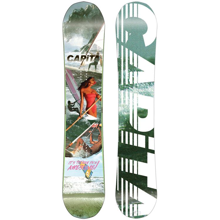 image capita-totally-fk-n-awesome-snowboard-2013-159-front-jpg