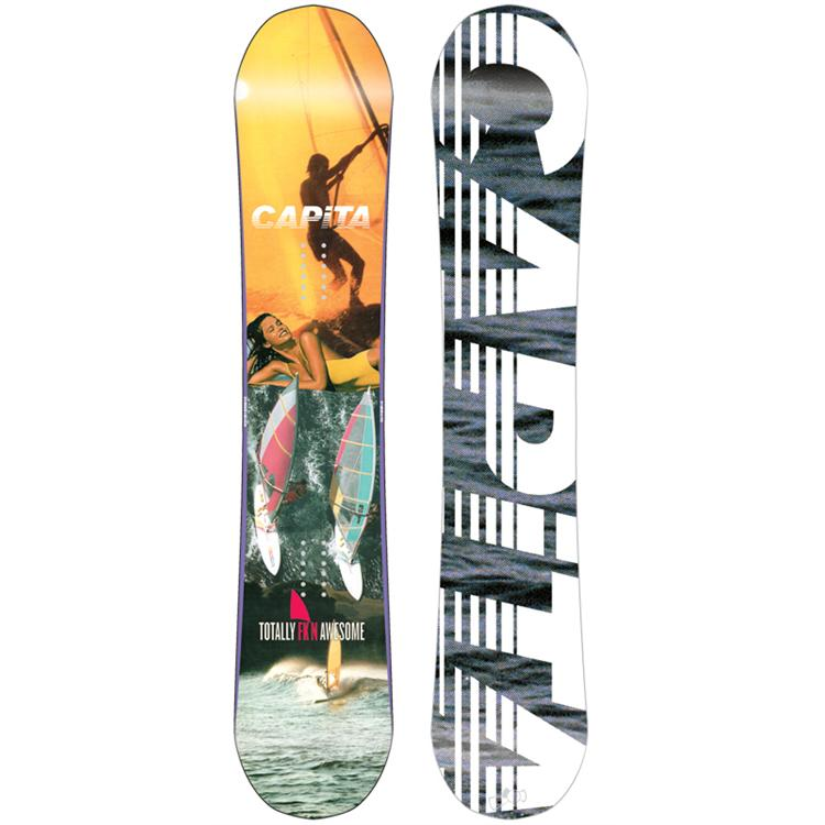 image capita-totally-fk-n-awesome-snowboard-2013-161-front-1-jpg