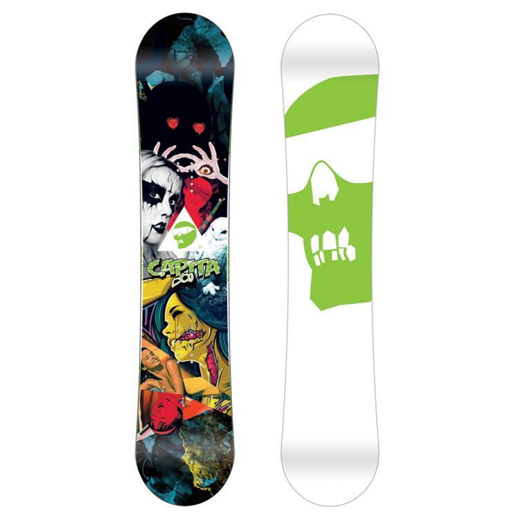 image capita-ultrafear-fk-snowboard-2013-147-front-jpg