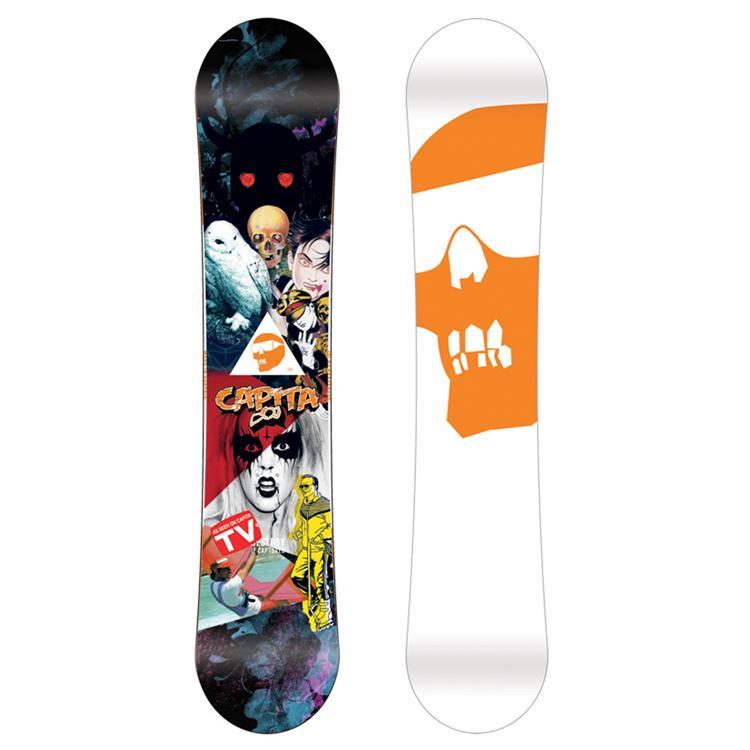 image capita-ultrafear-fk-snowboard-2013-151-jpg