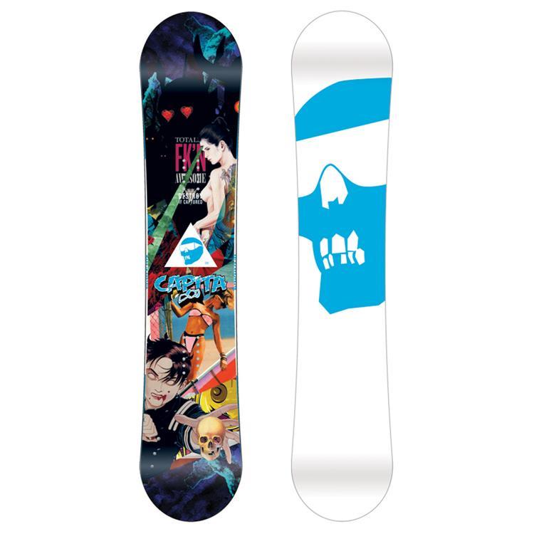 image capita-ultrafear-fk-snowboard-2013-153-jpg