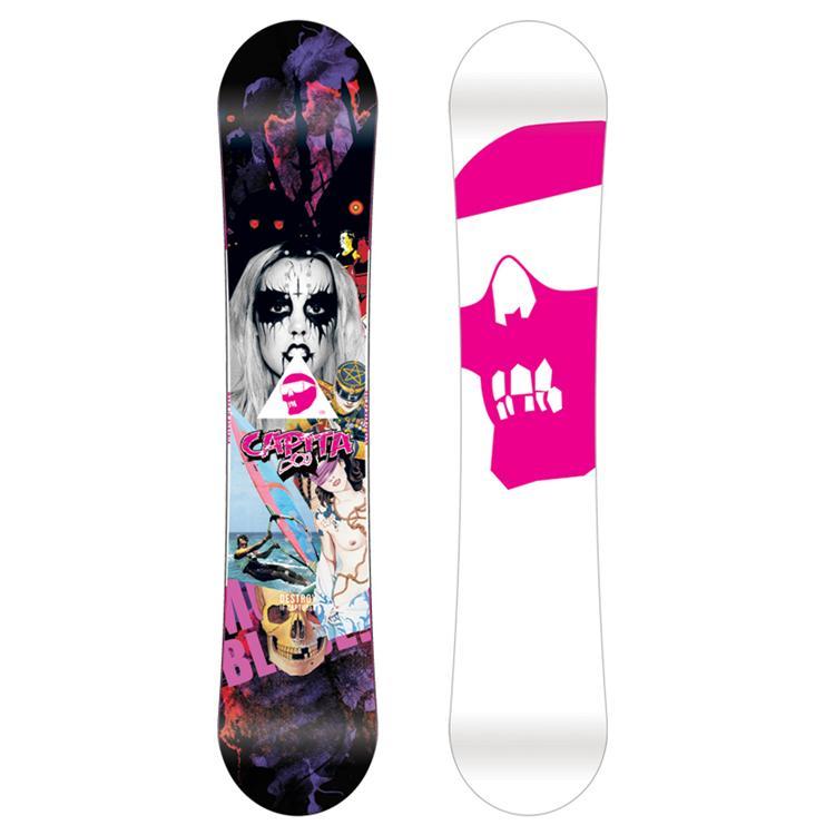 image capita-ultrafear-fk-snowboard-2013-155-jpg