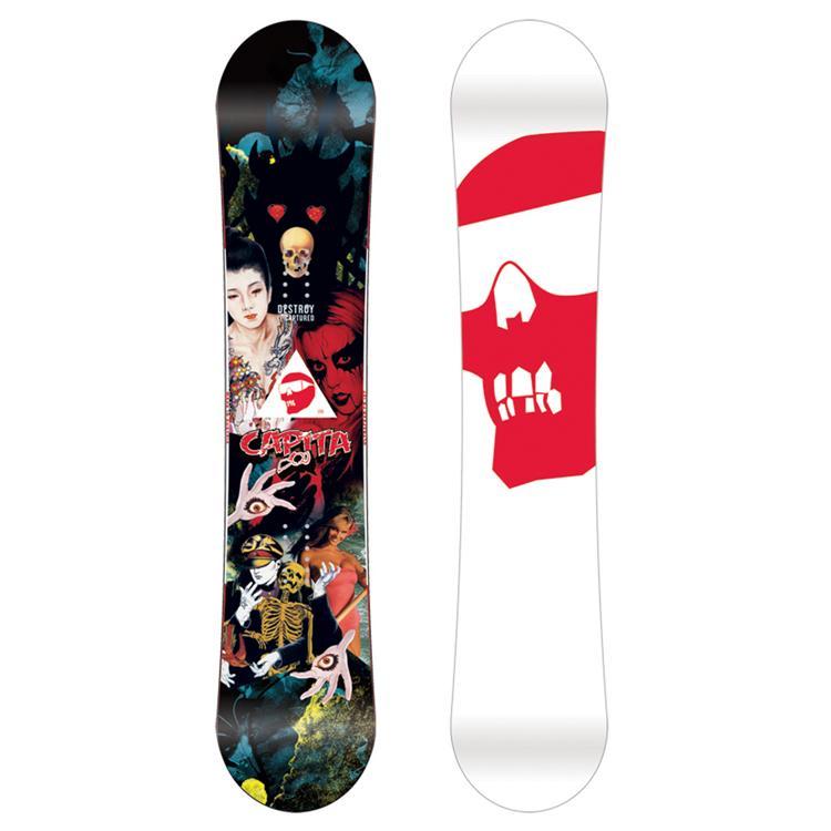 image capita-ultrafear-fk-snowboard-2013-157-jpg