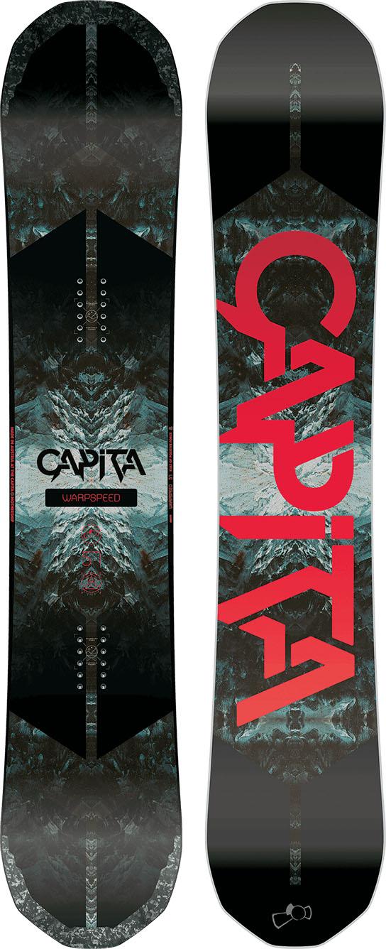 image capita-warpspeed-jpg