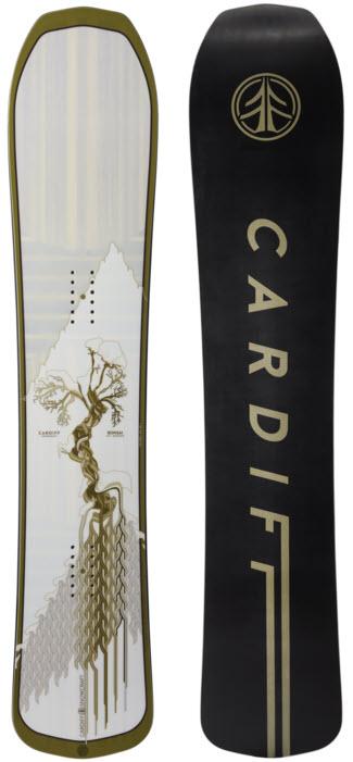 image cardiff-bonsai-jpg