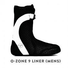 image 9-o-zone-liner-jpg