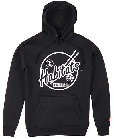 image cg-habitats-diner-dwr-pullover-hoodie-jpg