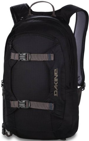 Dakine Baker 16L Backpack