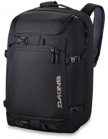 Dakine Deluxe Cargo Pack 55L Review