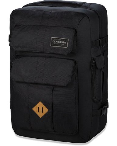 Dakine Departure Review And Buying Advice