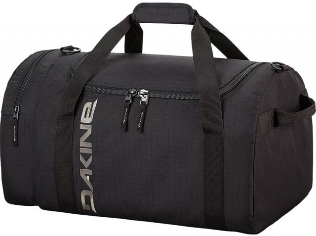 Dakine EQ Bag 31L Review And Buying Advice