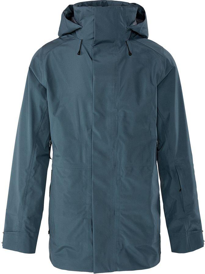 image dakine-eliot-3l-gore-tex-jacket-jpg