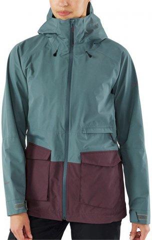Dakine Remington Pure 2L Gore-Tex Women's Jacket Review