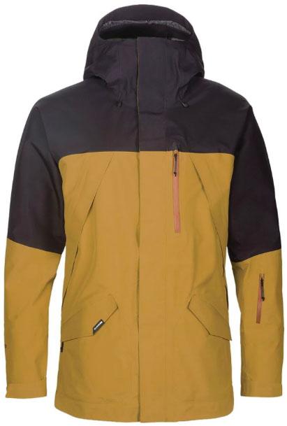 image dakine-sawtooth-3l-gore-tex-jacket-jpeg