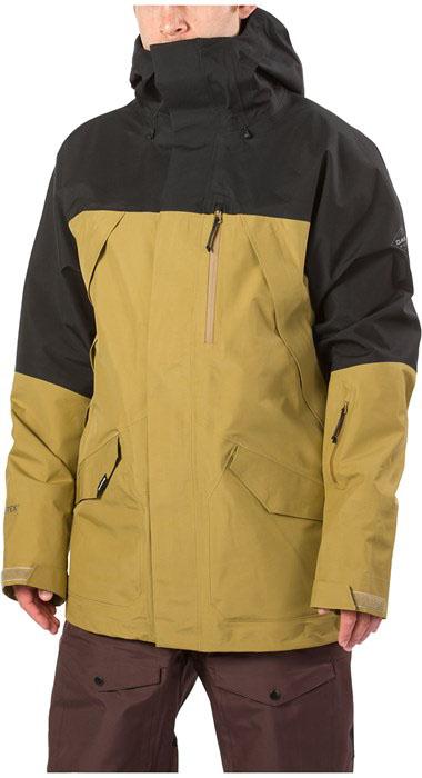 image dakine-sawtooth-3l-gore-tex-jacket-jpg