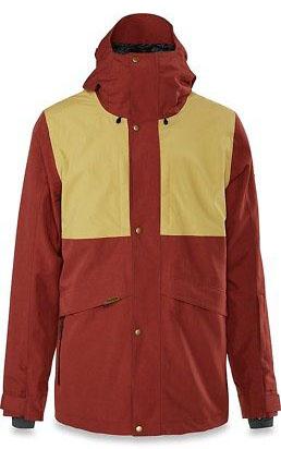 image dakine-wyeast-jacket-jpg
