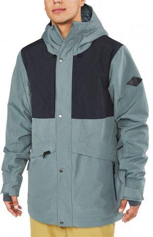 Dakine Wyeast Jacket 2019 Review