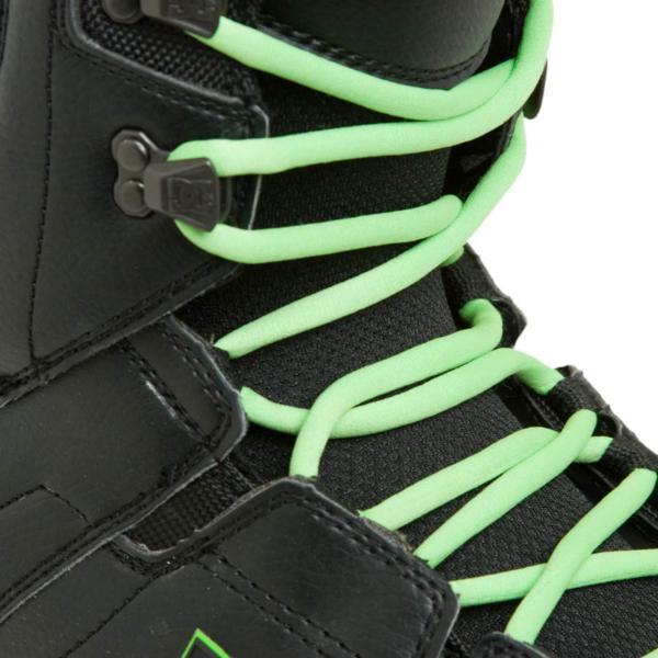 image ceptor-ankle-jpg