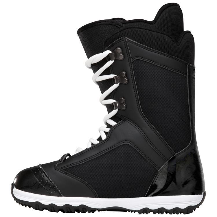 image dc-karma-snowboard-boots-women-s-2013-black-detail-1-jpg