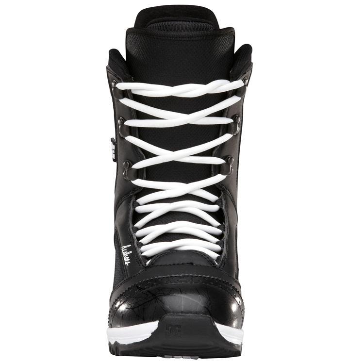image dc-karma-snowboard-boots-women-s-2013-black-detail-2-jpg