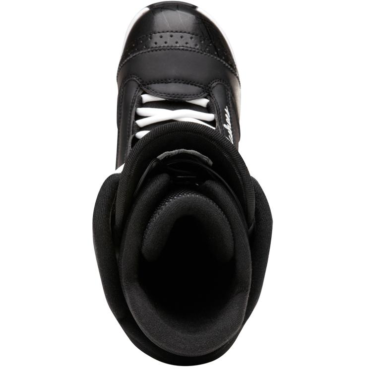 image dc-karma-snowboard-boots-women-s-2013-black-top-jpg