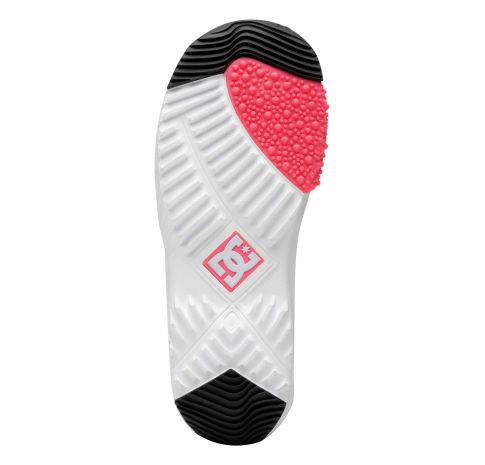 image misty-pink-sole-jpg