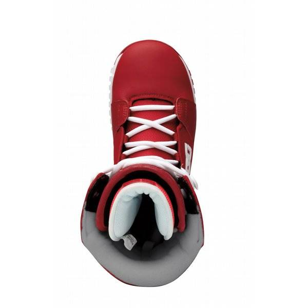 image dc-park-bt-red-12-3-zoom-jpg